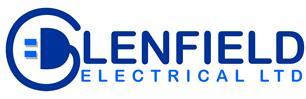 Glenfield Electrical Ltd