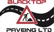 Blacktop Paveing Ltd