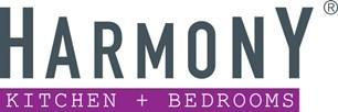 Harmony Kitchen & Bedrooms Ltd
