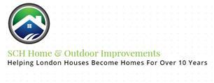 SCH Home & Outdoor Improvements