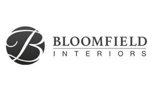 Bloomfield Interiors Ltd