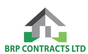 BRP Contracts Ltd