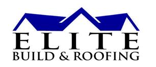 Elite Roofing & Building
