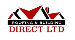 Roofing & Building Direct