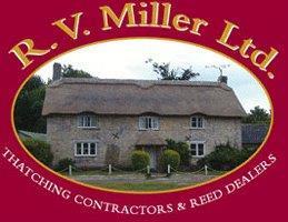 R V Miller Ltd