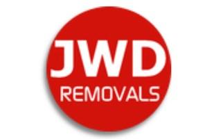 JWD Removals