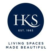 H K S Interiors Ltd