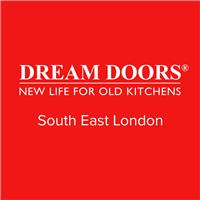 Dream Doors (SE London)