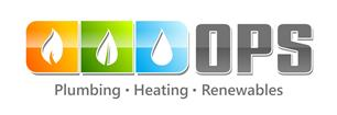 OPS Plumbing, Heating and Building