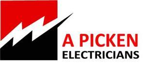 A Picken Electricians