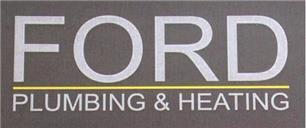 Ford Plumbing Ltd