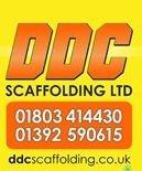 DDC Scaffolding