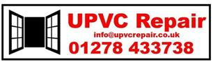 UPVC Repair