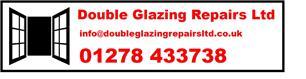 Double Glazing Repairs Ltd