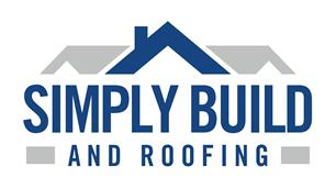 Simply Build And Roofing Ltd