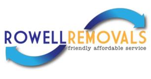 Rowell Removals