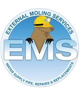 External Moling Services
