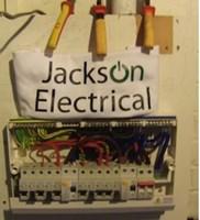 Jackson Electrical