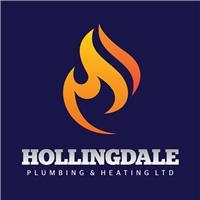 Hollingdale Plumbing & Heating Ltd