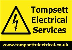 Tompsett Electrical Services