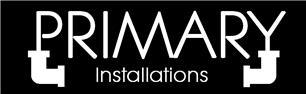Primary Installations Ltd