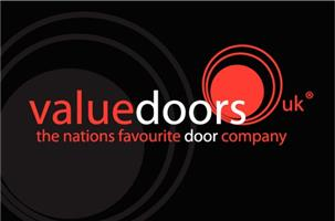 Value Doors Durham & Tees