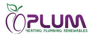 Plum-UK Limited