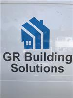 GR Building Solutions