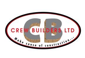 Crew Builders Ltd