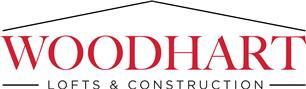 Woodhart Lofts and Construction