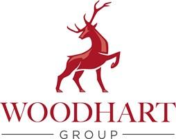 Woodhart Group Ltd