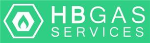 HB Gas Services