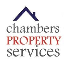 Chambers Property Services