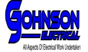 G Johnson Electrical