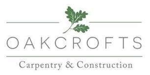 Oakcrofts Carpentry & Construction