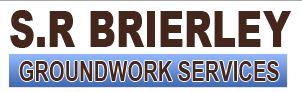 Brierley Groundworks Services Ltd
