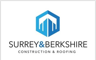 Surrey & Berkshire Construction & Roofing