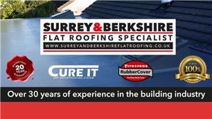 Surrey & Berkshire Roofing