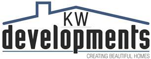 K W Developments LTD