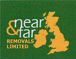 Near & Far Removals Ltd