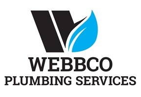 Webbco Plumbing Services