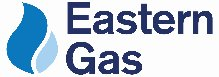 Eastern Gas Ltd