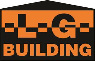 L G Building Poole Ltd