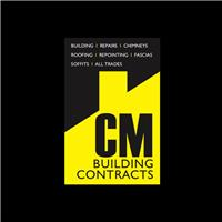 CM Building Contracts