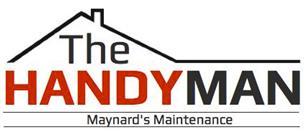 Maynards Maintenance