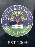 Castle Bromwich Tree  & Fencing Services Ltd