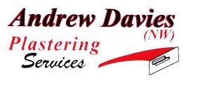 Andrew Davies Plastering