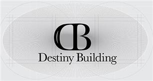 Destiny Building Services Ltd
