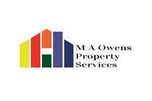 M A Owens Property Services