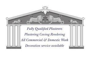 Imperial Plasterers & Builders